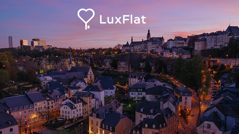 Tips and tricks for renting a flat in Luxembourg